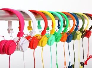 瑞典原装Urbanears Plattan耳机  线控iPhone 现货发售 支持正品,数码周边,