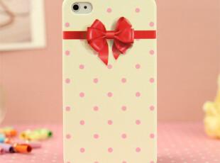 吉咪Gimi苹果iPhone4s手机壳心型系列卡通保护套浮雕iPhone4外壳,数码周边,