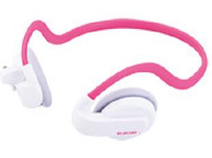 日本ELECOM时尚运动型ipod shuffle 6耳挂式无线耳机 两色现货,数码周边,