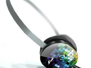 3nod三诺 S-20 手机音乐耳麦 新款上市 正品行货 时尚耳机 包邮,数码周边,