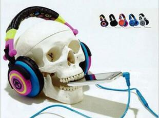 美国正品行货Aerial7TANK免提DJ耳机for文章同款涂鸦现货,数码周边,