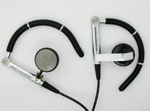 "Bang & Olufsen Earphones  A8 超时空设计 耳机的""劳斯莱斯"",数码周边,"