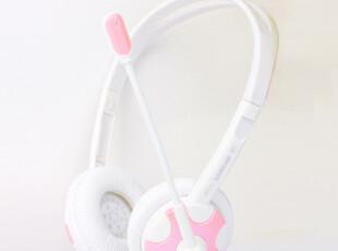 【官方授权】欧凡 OV-T461MV 彩色头戴式耳机麦克风 正品包邮,数码周边,