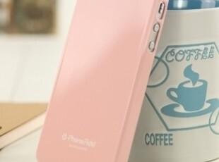 韩国Phoneadd 苹果 iPhone 4 4S 保护套 糖果手机套 烤漆外壳,数码周边,