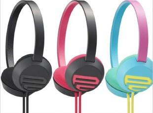 EVO 彩色头戴式耳机系列 MDR-PQ3 潮流尖峰时尚 限时开业促销,数码周边,