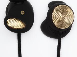 包邮开学必备 stressless零压耳机智能手机线控耳麦 mp3电脑耳塞,数码周边,