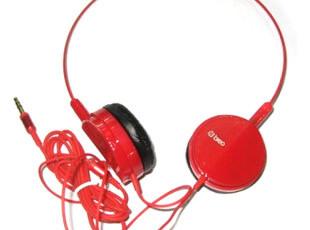 听音乐看电影首选 笔记本电脑耳机 可接iPhoneMP4 BREO等,数码周边,