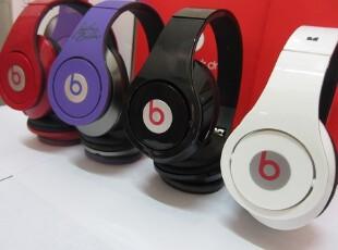 录音师监听耳机可语音,时尚潮流MP3耳机全国包邮买一送二,数码周边,