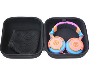 满48零运费HIeGI海捷 A7 TANK 大耳机 DJ耳机包  高品质包,数码周边,