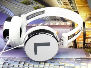 原装正品卡能KM-870头戴式耳麦 重低音耳机送麦克风 MP3音乐耳机,数码周边,
