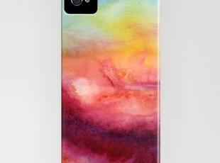 美国代购Kiss of Life iPhone44S 壳Case(包邮),数码周边,