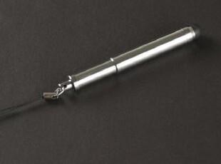 苹果配件ipad ipad3 2 iphone 4 4S 3gs 3G 手写笔 触摸笔 电容笔,数码周边,