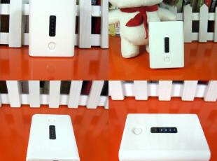 移动电源 5000毫安 手机充电宝 HTC 小米 三星 苹果iphone4 电池,数码周边,