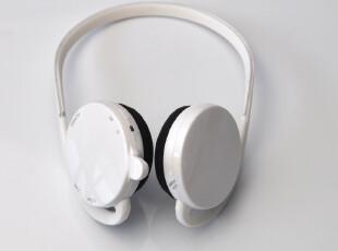 IPAD2蓝牙耳机 IPAD蓝牙无线耳机 后挂式立体声蓝牙耳机正品包邮,数码周边,
