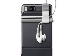美国进口正品Sinch耳机好伴侣 sinch欣趣磁力绕线器,数码周边,