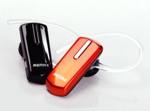 苹果 iphone4 4s ipad htc三星 无线 双耳 立体声 通用 蓝牙耳机,数码周边,