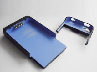 特价 苹果iphone 4 4S背夹电池后背电池 外挂电源 1900mAh 充电宝,数码周边,