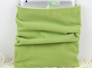 苹果 iPad3/2 内胆包 绒布袋莫凡袋布套 保护套 收纳袋 ipad1外套,数码周边,