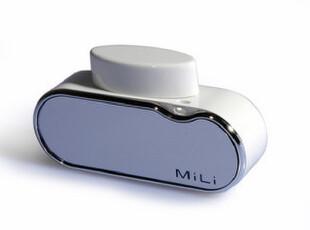 【包邮】Mili power spirit 苹果 iPhone 4 4S iPod 外置电池,数码周边,