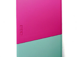 韩国EGO自由组合 双色壳 iphone4手机壳 4s外壳苹果4手机套保护套,数码周边,
