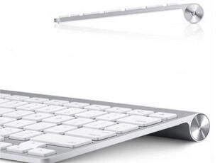 原装 苹果 Apple Wireless Keyboard G6 pro ipad2无线蓝牙键盘,数码周边,