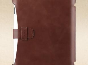 古古美美 The new iPad3 保护皮套 iPad2 保护套  带休眠 支架,数码周边,