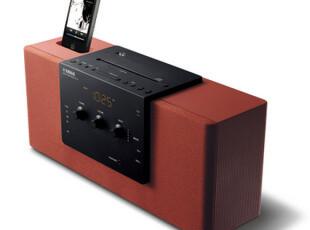 新品Yamaha/雅马哈TSX-140 苹果iphone4s USB FM CD音响音箱+发票,数码周边,