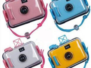 全新LOMO相机 lomo防水相机 潜水相机 礼物 特价优惠 水下相机,数码周边,