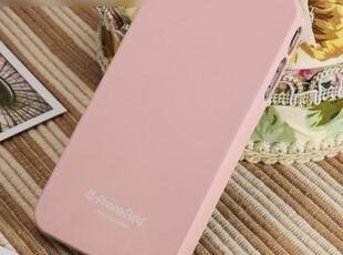 韩国新款 iPhone4手机壳 iphone4S手机壳 糖果色 硬壳苹果 烤漆壳,数码周边,