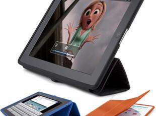 原装正品 BRAVE ipad2 ipad3保护套 皮套smart cover 三折 意大利,数码周边,