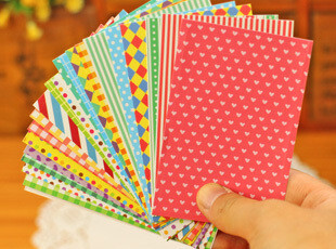 韩国文具 宝丽莱 拍立得 立拍得 照片装饰贴纸 贴纸 整套特价促销,文具,