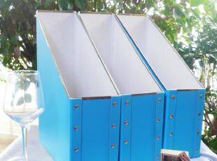 宜家风格类 收纳盒 收纳箱 整理箱 文件夹架,文具,