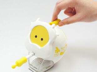 Moo可爱小牛卷笔刀削笔器|多色可选【台湾Urban Prefer】,文具,