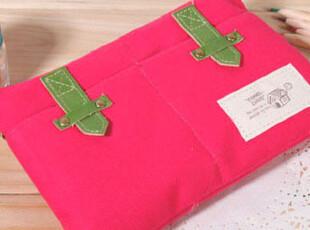 韩国帆布多功能包|旅行日记|笔袋|钱包|收纳包|满包邮|文具袋,文具,
