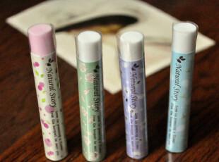 日韩国可爱文具杂货 温柔甜美蕾丝花边/小碎花纸套 长条款橡皮擦,文具,