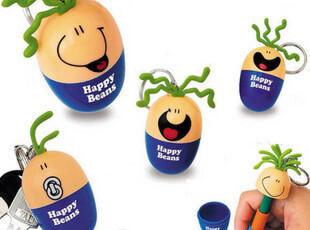 鸡蛋伸缩笔公司小礼品圆珠笔创意文具新奇特教师节礼物实用小商品,文具,