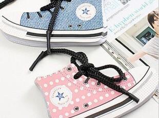 创意日韩国文具 可爱鞋子便签本 创意便签本 记事本 SD20,文具,