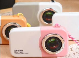 全场特价 韩国文具 创意数码卡片机相机造型 修正带 改正带,文具,