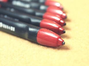 【满68包邮】正品真彩答题卡专用铅笔 考试专用2B铅笔 方形 自动,文具,