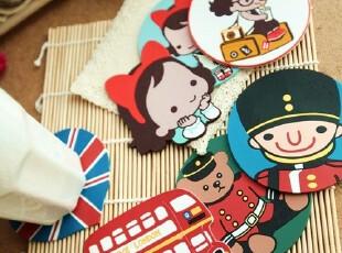 TOKYO HOT 软橡胶 CUTE~ 很卡通 杯垫 超多色,杯子,