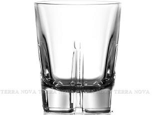 德国进口 Spiegelau 哈瓦那系列 无铅水晶威士忌杯 玻璃杯 烈酒杯,杯子,
