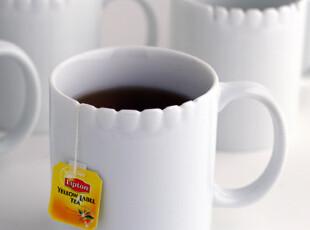 台湾 天晴设计 牙齿杯 Teeth Mug,杯子,