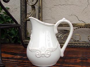 【奶杯瑕疵】迷恋浮雕气质的凡尔赛奢靡:玛丽.安东尼特,杯子,