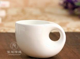 可爱陶瓷杯个性杯,杯子,
