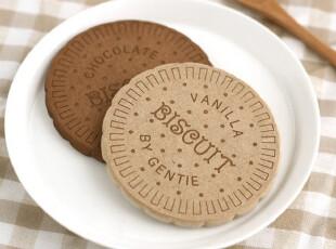 ★公主梦想★韩国家居*来自日本*饼干造型木质杯垫W1384,杯子,
