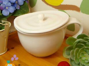 杯子 有盖 个性创意不规则盖子杯水杯茶杯 办公室杯 特别限量款,杯子,