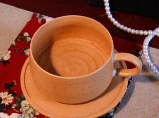 新品 台湾陶艺杯 密釉 手作瓷 陶瓷咖啡杯 份量重 咖啡杯 陶瓷,杯子,