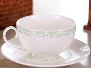 英国名品 菲文斯 陶瓷餐具茶具 咖啡杯 奶杯 茶杯多色,杯子,