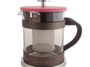 ★公主梦想★韩国家居*给爱喝茶的公主*美貌的粉色飘逸杯M1759,杯子,