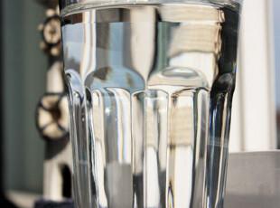 小北家-GL16清凉夏季 玻璃杯 饮料杯 水杯 三款可选 杯子 买2包邮,杯子,